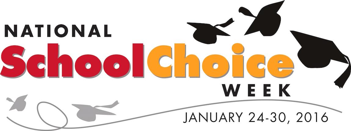 #Schoolchoice