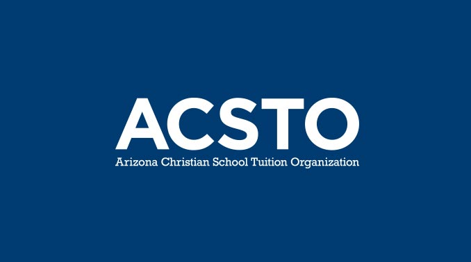 Tuition and Scholarships
